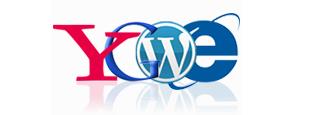 WEBサイト制作のイメージ