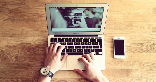 【知っておきたい】中小企業のソーシャルメディア活用法(2)セグメント機能とソーシャル広告