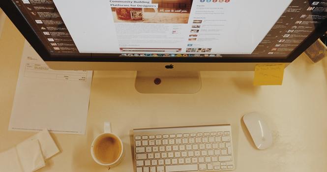 【知っておきたい】中小企業のソーシャルメディア活用法(3)Twitterついて(運用編)