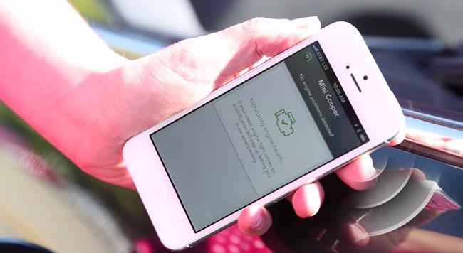 最近、国内外で発表されたOBD2とスマホを活用したデバイスのまとめ