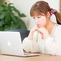 女性が買い物に時間がかかる理由とホームページの対策について