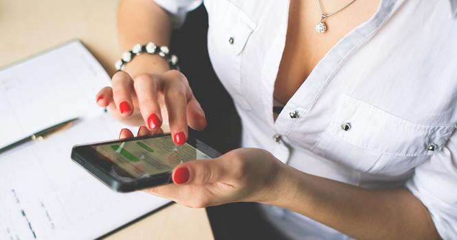【知っておきたい】中小企業のソーシャルメディア活用法(1)SNSとは?