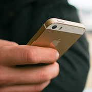 【スマホは携帯電話ではない!?】ガラケーとの決定的な違いとは